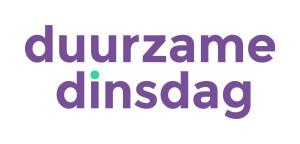 duurzamedinsdag_logo_kleur