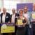 foto-genomineerden-duurzame-dinsdag-prijs